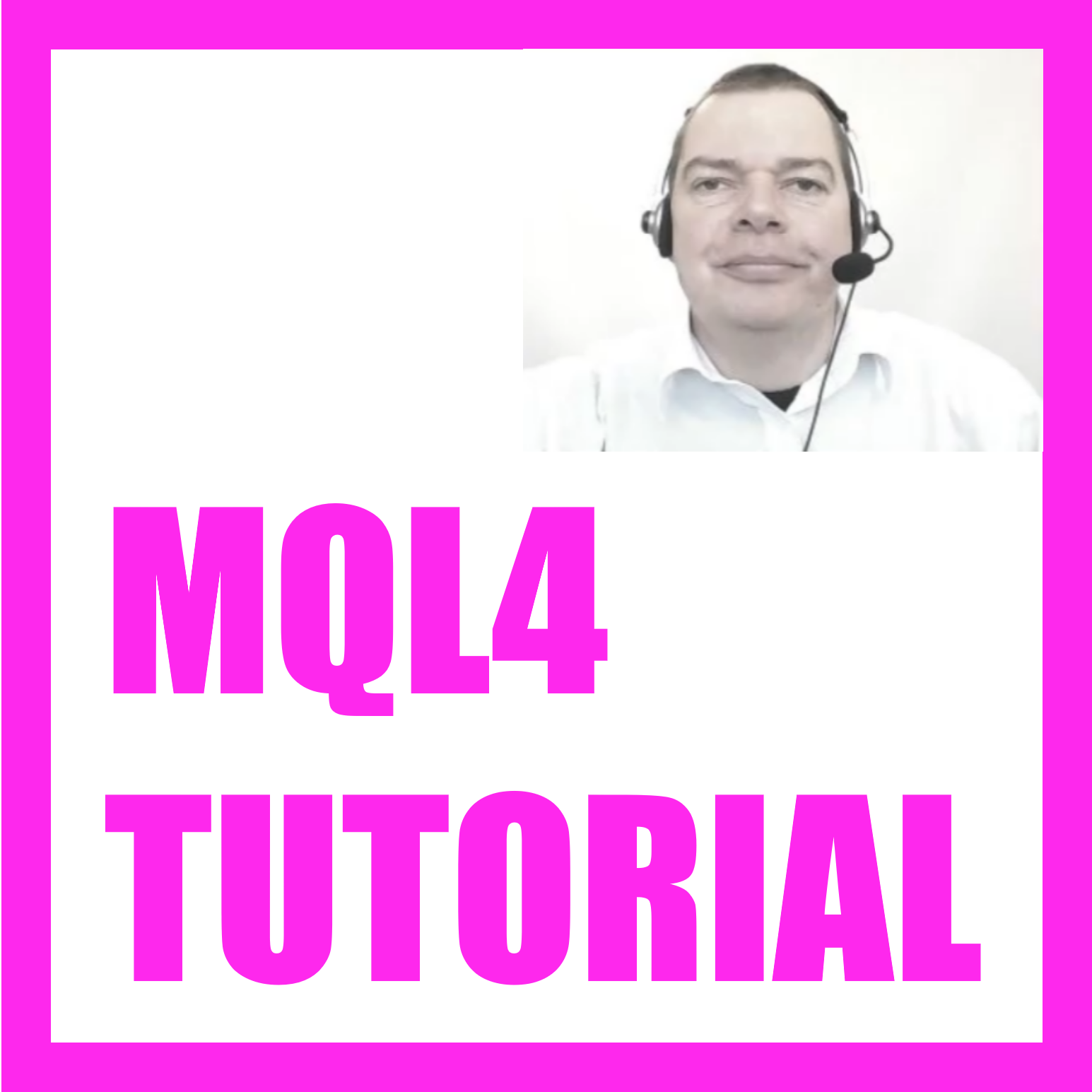 MQL4 TUTORIAL BASICS – 7 HOW TO USE SWITCH AND CASE MQL4